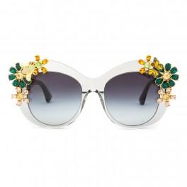 Dolce & Gabbana 4245b цвет 2916/8G